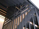 Escalier  rousseau1